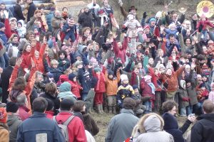 2006_allons_en_vent-inauguration-eolienne-des-enfants