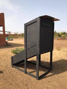 2017-04 Sechoir solaire Senegal 1