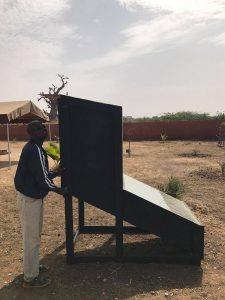 2017-04 Sechoir solaire Senegal 2